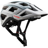 Cube Badger Helm grey camo
